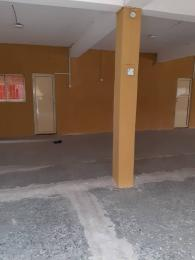 3 bedroom Commercial Property for rent Anthony Village Maryland Lagos