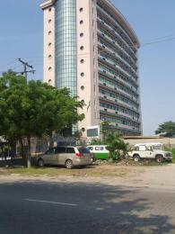 Office Space Commercial Property for rent Ark Tower, Ligali Ayorinde Street Ligali Ayorinde Victoria Island Lagos