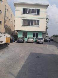 10 bedroom Commercial Property for rent Lekki Phase 1 Lekki Lagos