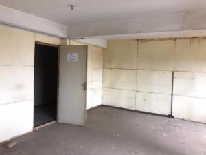 Office Space Commercial Property for rent Onipanu Shomolu Lagos