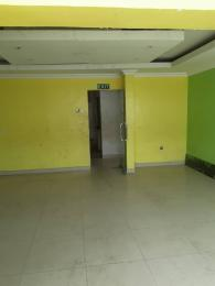 10 bedroom Commercial Property for rent Karimu Kotun Victoria Island Lagos
