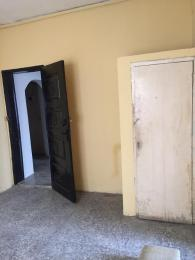 1 bedroom mini flat  Office Space Commercial Property for rent FADEYI Yaba Lagos