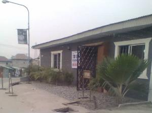 Office Space Commercial Property for rent - Gbagada Lagos