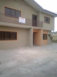 Office Space Commercial Property for rent OFF SHOPRITE MARYLAND Maryland Lagos