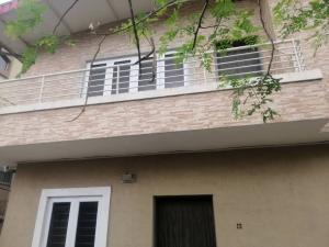 3 bedroom Office Space Commercial Property for rent Allen Avenue Ikeja Lagos