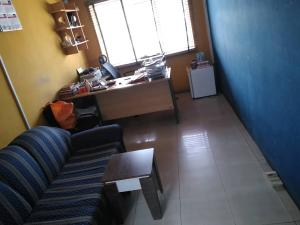 3 bedroom Office Space Commercial Property for rent Coker Road Ilupeju Lagos