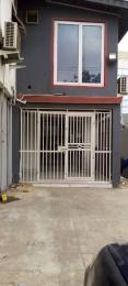 Office Space Commercial Property for rent - Adeniyi Jones Ikeja Lagos