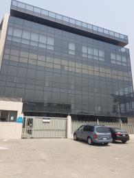 Office Space Commercial Property for rent Lekki Lagos