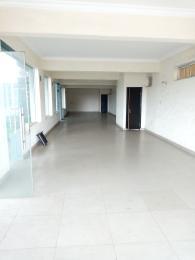 Show Room Commercial Property for rent lekki phase 1 Lekki Phase 1 Lekki Lagos