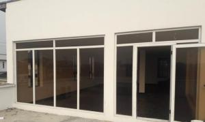 1 bedroom mini flat  Office Space Commercial Property for rent Close to Oniru shopping complex Lekki Phase 1 Lekki Lagos
