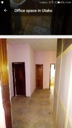 2 bedroom Blocks of Flats House for rent Utako district Utako Abuja