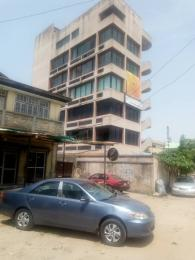 Office Space Commercial Property for rent Yaba Lagos