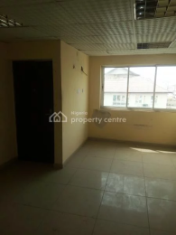 Office Space Commercial Property for rent 2nd roundabout Lekki Phase 1 Lekki Lagos
