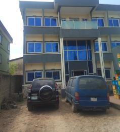 Office Space Commercial Property for rent Lagos-abeokuta expressway, meiran, abule egba,lagos	 Abule Egba Abule Egba Lagos