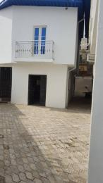 5 bedroom Commercial Property for rent Awolowo way Ikeja Lagos