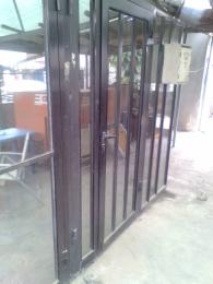 Office Space Commercial Property for rent . Ogunlana Surulere Lagos