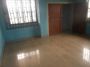 Office Space Commercial Property for rent Uyo Akwa Ibom