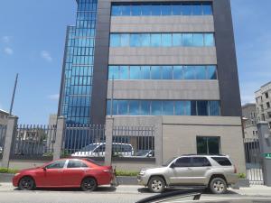 Commercial Property for rent ONIRU Victoria Island Extension Victoria Island Lagos - 0