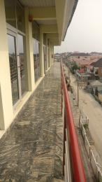 Conference Room Co working space for rent Agungi Agungi Lekki Lagos