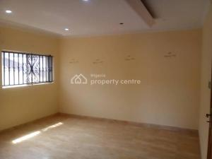 Office Space Commercial Property for sale Oba Akinjobi, Ikeja GRA Ikeja Lagos