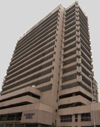Commercial Property for rent Broad street  Lagos Island Lagos Island Lagos