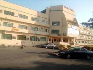 Office Space Commercial Property for rent Garki 1 Abuja