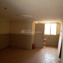6 bedroom Office Space Commercial Property for rent off awolowo house Adeniyi Jones Ikeja Lagos