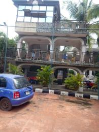 Office Space Commercial Property for rent Asosh hotel, GRA Iyanganku Ibadan Oyo