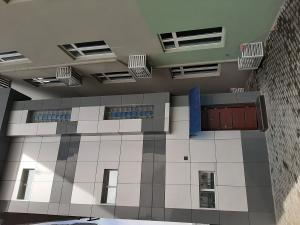 Office Space Commercial Property for rent Lekki epe expressway Ikota Lekki Lagos