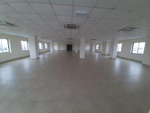 Office Space Commercial Property for rent Marwa Lekki Phase 1 Lekki Lagos
