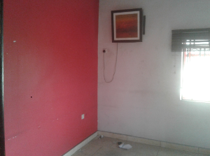 4 bedroom Office Space Commercial Property for rent Ebony/Oroazi Road Obia-Akpor Port Harcourt Rivers