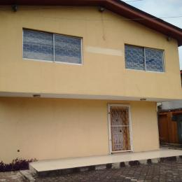 6 bedroom Commercial Property for rent Karimu Kotun Street,  Karimu Kotun Victoria Island Lagos