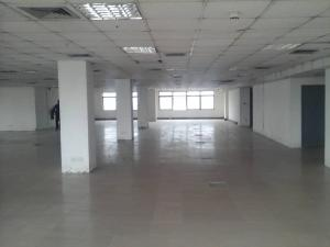 Private Office Co working space for rent NBA house Ademola Adetokunbo Victoria Island Lagos
