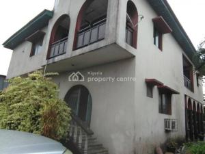 Commercial Property for sale Along Lekki - Epe Express Way  Sangotedo Ajah Lagos