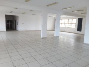 Office Space Commercial Property for rent Lekki Epe Expressway Agungi Agungi Lekki Lagos