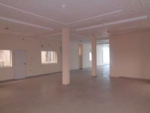 Office Space Commercial Property for rent 88 Otunba Adedoyin Ogunbe  Lekki Phase 1 Lekki Lagos