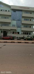 Office Space Commercial Property for rent Owu Baptist Church Totoro Abeokuta Ogun