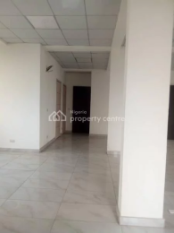 Commercial Property for rent 3rd Floor At Off Muri Okunola, Victoria,  Victoria Island Lagos