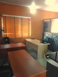 4 bedroom Desk Co working space for rent 22, John Olugbo street, ikeja Toyin street Ikeja Lagos