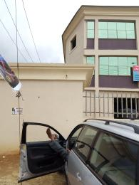 Co working space for rent 112 lagos road, beside FIRS  Ikorodu Ikorodu Lagos