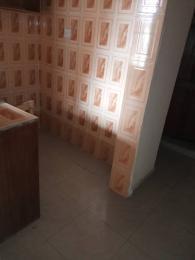 2 bedroom Flat / Apartment for rent Awuse estate off salvation opebi Opebi Ikeja Lagos