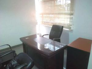 Private Office Co working space for rent Bishop Aboyade Cole, Victoria Island, Lagos. Victoria Island Extension Victoria Island Lagos - 0