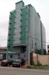 Office Space Commercial Property for sale Off Adeola Odeku Street Victoria Island Lagos