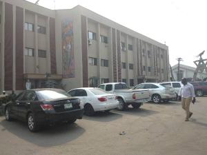 Office Space Commercial Property for rent Apapa G.R.A Apapa Lagos