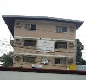 Commercial Property for rent Off Awolowo Road Ikoyi Lagos - 1