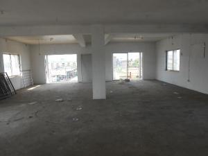 Warehouse Commercial Property for rent UYO Uyo Akwa Ibom