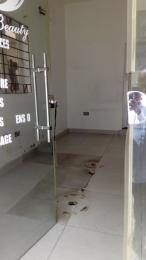 1 bedroom mini flat  Office Space Commercial Property for rent Off Admiralty way Lekki  Lekki Phase 1 Lekki Lagos