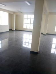 Office Space Commercial Property for rent Oko Awo Victoria Island Lagos