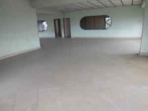 Warehouse Commercial Property for rent UYO Uyo Akwa Ibom