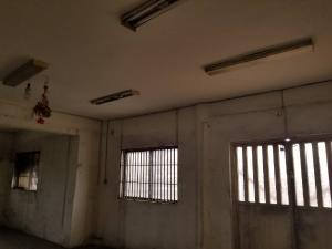 Commercial Property for rent ikorodu road, Onipanu Shomolu Lagos - 1